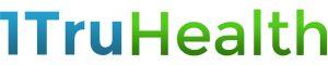 1TruHealth Logo